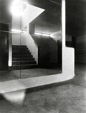 JosephKranz.CineAvia.1.jpg