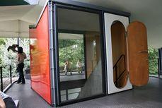LeCorbusier.MaisondelHomme.9.jpg