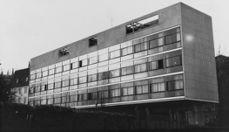 Le Corbusier.Pabellon suizo.10.jpg