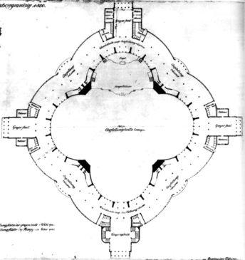 MaxBerg.Sala del Centenario.Planos4.jpg