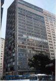 Sede del IPEG (1957)