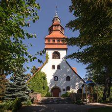 SM Malczyce Cerkiew Zwiastowania Najświętszej Maryji Bogarodzicy (1) ID 597137.jpg