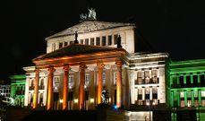 Sala de conciertos de Berlín.4.jpg