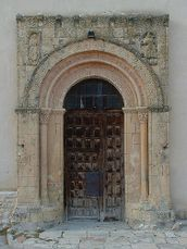 San Lorenzo. Segovia.2.jpg