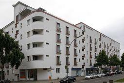 Scharoun.ApartamentosKaiserdamm.3.jpg