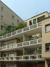 Terragni.CasaRusticiComolli.6.jpg