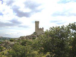 Torre vigía de Torrelodones 4.jpg