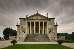 Villa Rotonda front.jpg