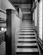 Wright.Casa Isadore Heller.7.jpg