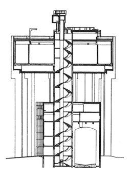 Aalto.DepositoAgua.Planos2.jpg