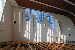 AlvarAalto.IglesiaWolfsburgo.4.jpg