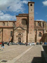 CatedralSiguenza.jpg