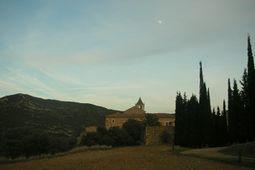 Convent de Benifassà2.JPG
