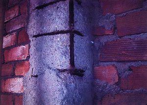 Corrosion armadura.jpg