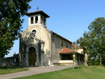 IglesiaSanMartinArguelles.1.jpg
