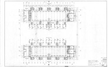 Kahn.Original Salk Floor Plans.5.jpg