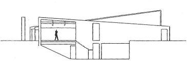 LeCorbusier.EsclusaKembsNiffer.Planos2.jpg
