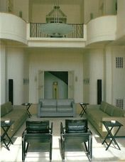 Le Corbusier.Villa Schwob.6.jpg