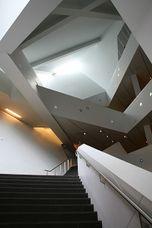 Libeskind.AmpliacionMuseoDenver.6.jpg