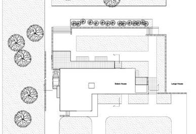 Mies.Casa Esters.planos3.jpg