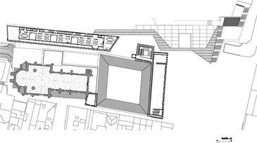 NietoSobejano.MuseosanTelmo.Planos1.jpg
