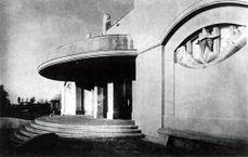 VandeVelde.teatroWerkbund.3.jpg