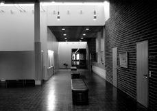AlvarAalto.AyuntamientoAlajarvi.9.jpg