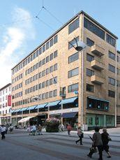 Bryggman.EdificioSampo.2.jpg