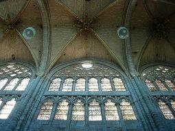 Catedral avila.5.jpg