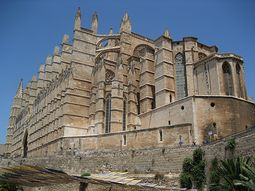 Catedral de Palma de Mallorca.4.jpg