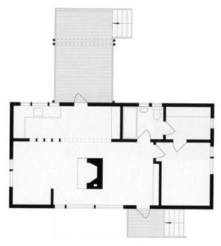 Cottage chamberlain- planta baja.jpg