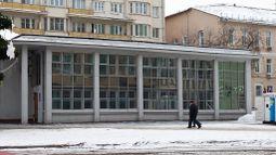 KraLadovsky.MetroKrasnyeVorota.6.jpg