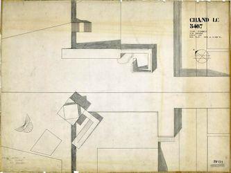 LeCorbusier.TorreSombras.Planos4.jpg