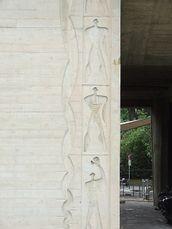 Le Corbusier.Unidad habitacional.13.jpg