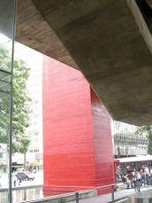 Lina Bo Bardi.Museo de Arte de Sao Paulo.3.jpg