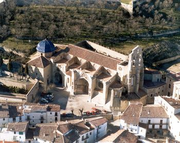 Morella.IglesiaSantaMaria.jpg