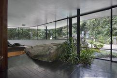 Niemeyer.CasaCanoas.6.jpg