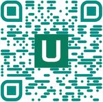 QR Urbipedia.png