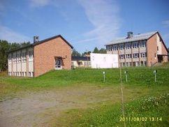 Escuela de Norråkers (1956)