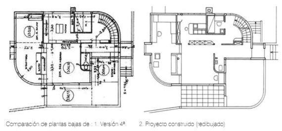 Scharoun.Casa33.PlanosA6.jpg