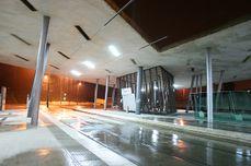Zaha Hadid.Terminal intermodal.5.jpg