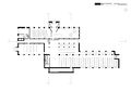 AAlto.biblioteca de Viipuri Página 3.jpg
