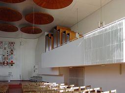 Aalto.IglesiaDetmerode.4.jpg