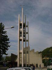 AlvarAalto.IglesiaRiola.9.jpg