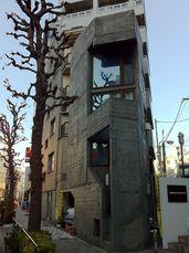 Azuma-takamitsu.IglesiaHashimoto.1.jpg