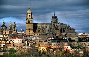 Catedral nueva de Salamanca 1.jpg