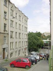 Chochol.ApartamentosHodek.4.jpg