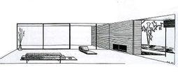 CraigEllwood.CaseStudyHouse16.Planos2.jpg
