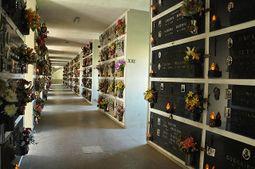Rossi.CementerioSanCataldo.7.jpg