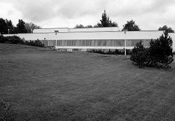 AlvarAalto.BibliotecaSeinajoki.2.jpg